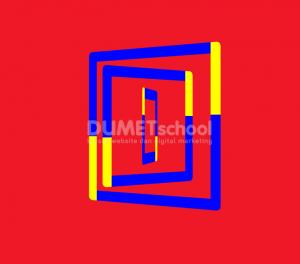 square-rotasi-1