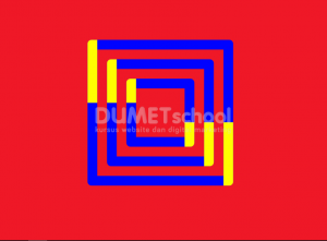 square-rotasi
