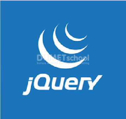 Cara Membuat Animasi Sliding Content Box Dengan JQuery