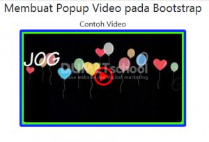hasil-desain-popup-video-