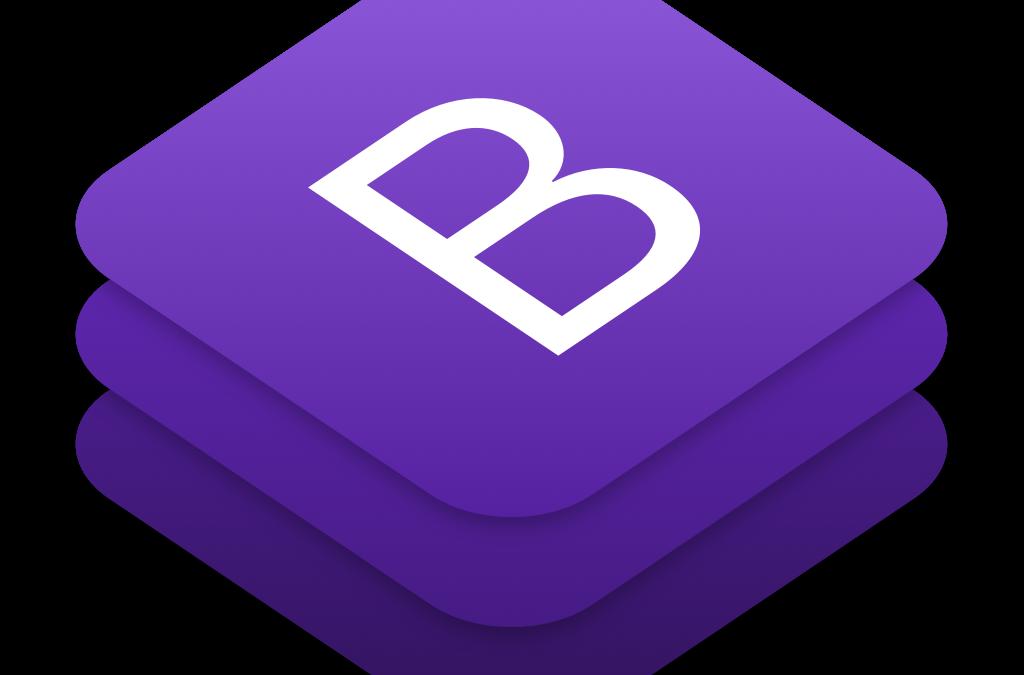 Cara Membuat Popup Video dengan Bootstrap