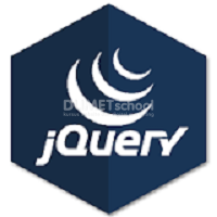 Cara Membuat Background Image Animation dengan jQuery
