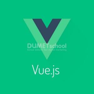 Cara Membuat Input Search Dengan VueJS