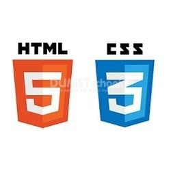 Cara Membuat Desain Profile Card Dengan HTML CSS