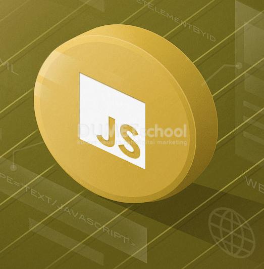Cara Mendapatkan Koordinat Mouse Menggunakan Javascript