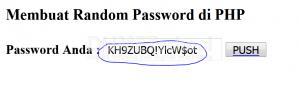 1-Membuat-Random-Passworddi-PHP