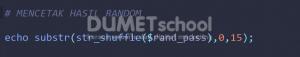 Membuat-Random-Passworddi-PHP