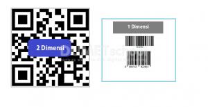 Contoh-barcode