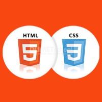 Cara Membuat Caption Image Dengan CSS