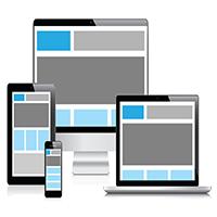 Belajar Web Design Itu Mudah