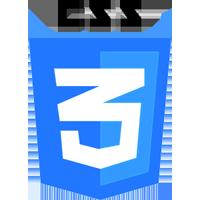 Penggunaan Pseudo Element di CSS3