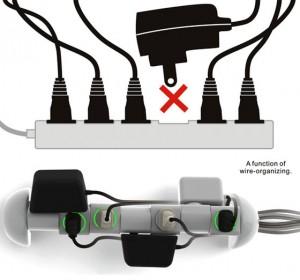 Rotating-360-degree-Lego-Sockets
