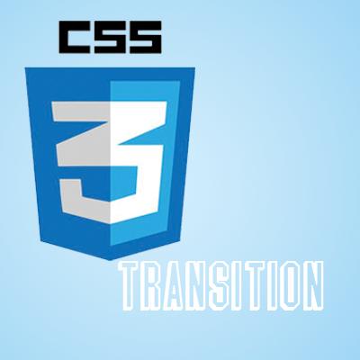 css3-transition