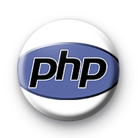 php-200x200