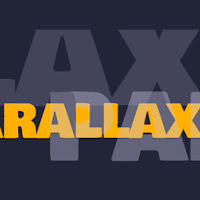 Cara Membuat Efek Parallax Dengan CSS3