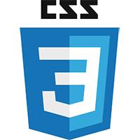 Cara Mendesain Input Box Dengan CSS3