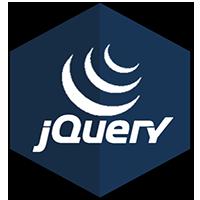 Cara Custom File Upload Dengan CSS3-jQuery