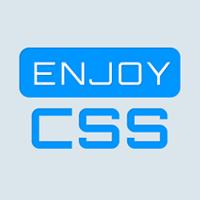 Cara Membuat Menu Vertical Slide Dengan CSS3