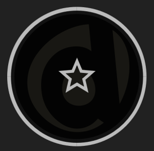 Membuat Image Hover Keren dengan CSS3