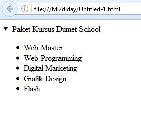 menyembunyikan-dan-menampilkan-detail-kontent-dengan-tag-datalis-html5-hasil