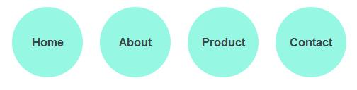 cara-membuat-menu-rounded-menggunakan-html5-dan-css3-1