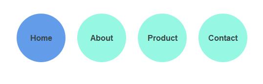 cara-membuat-menu-rounded-menggunakan-html5-dan-css3-2