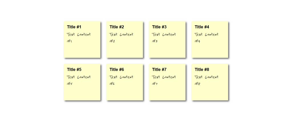 cara-membuat-note-menggunakan-html5-dan-css3-part-2