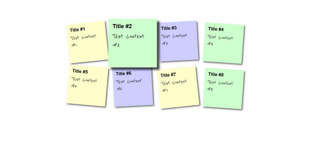 cara-membuat-note-menggunakan-html5-dan-css3-part-4