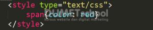 Cara Penggunaan Metode Concat dalam Array pada Javascript