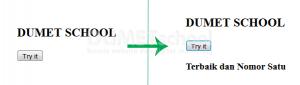 Cara-Menggunakan-Fungsi-createElement-Javascript