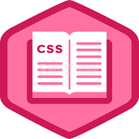 Cara Menggunakan Property CSS background-attachment