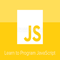 Menampilkan Notif Pesan Dengan Timming SetTimeOut Javascript