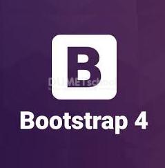 Migration Class Image Pada Bootstrap 4