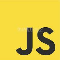 Menampilkan Semua Data Array Pada Select Option Dengan  Javascript