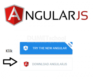 Cara Membuat Live Text Menggunakan AngularJs