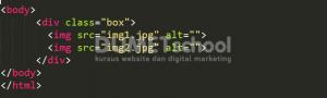 file-html-yg-dipakai
