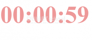 set-timer