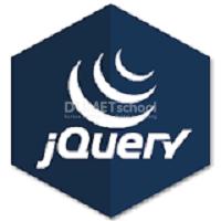 Cara Membuat  jQuery Scrolling Menu