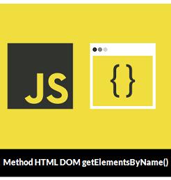 Cara Membuat Color Dinamyc Dengan Array JavaScript