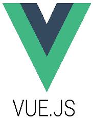 Cara Custom Select Input Menggunakan VueJs