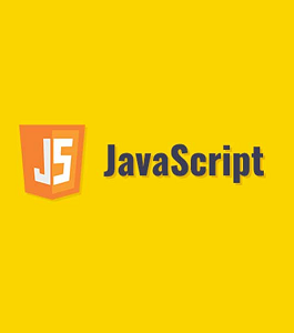 Cara Menggunakan Property nodeName JavaScript