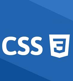 Cara Penulisan Selector CSS Yang Benar