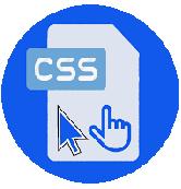 Cara Membuat Custom Cursor Pada CSS