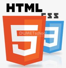 Membuat Efek Corner Fold Dengan HTML CSS