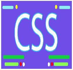 Cara Membuat Shape Dan Slanted Menggunakan CSS