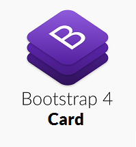 Cara Menggunakan Card Bootstrap