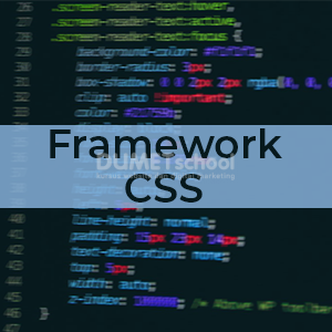 Pengenalan Framework CSS dan Keunggulannya